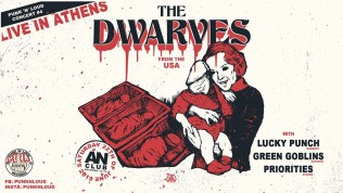 Dwarves-fb
