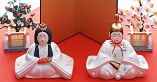 Japanese-Dolls-1140X530_inner