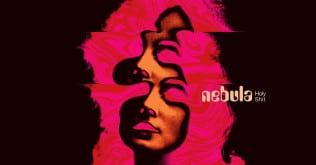 Nebula-HolyShit-fb