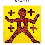 exofyllo-8-3=11-Missios