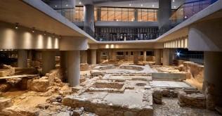 Acropolis-Museum_3K4A0380_PhotographedByGiorgosVitsaropoulos2