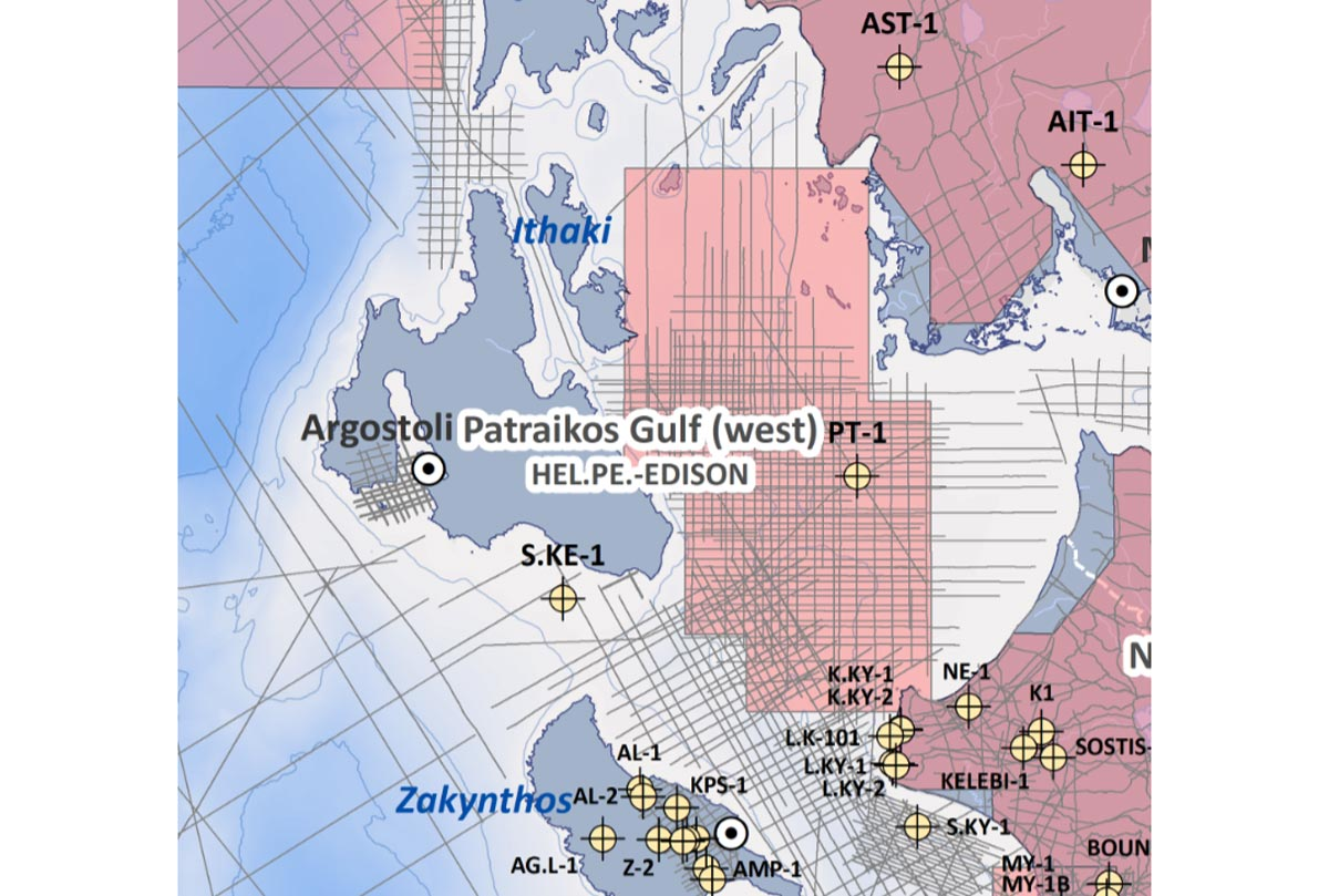 PatraikosGulf_map-(2)