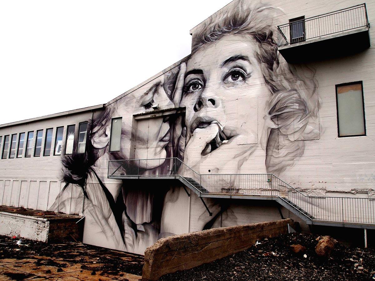 mural-1290993_1280