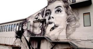 mural-1290993_1280b