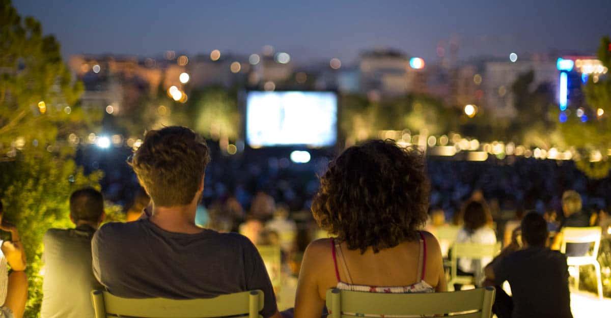 sinema-park2