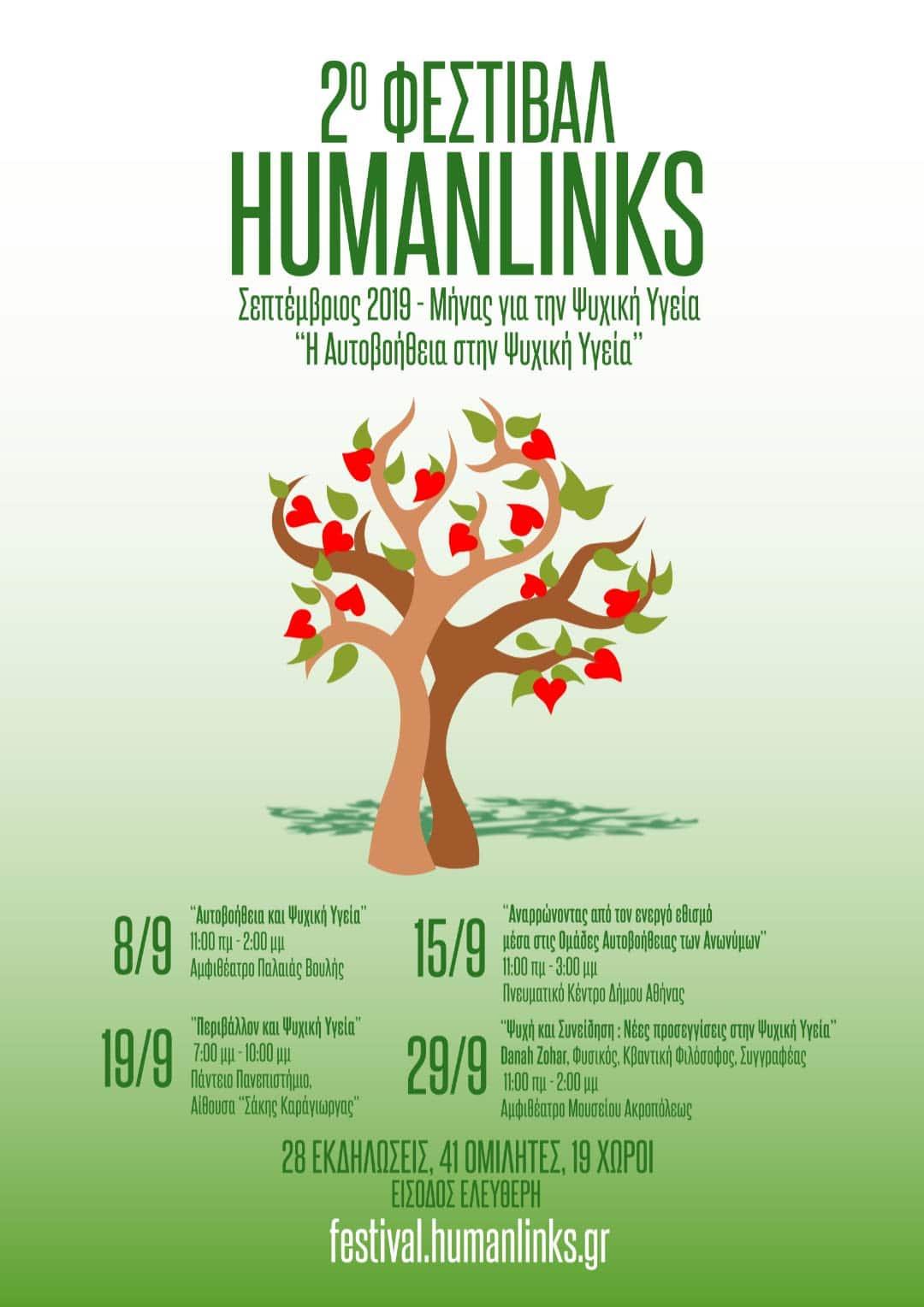 2ο-Festival-Humanlinks-afissa-