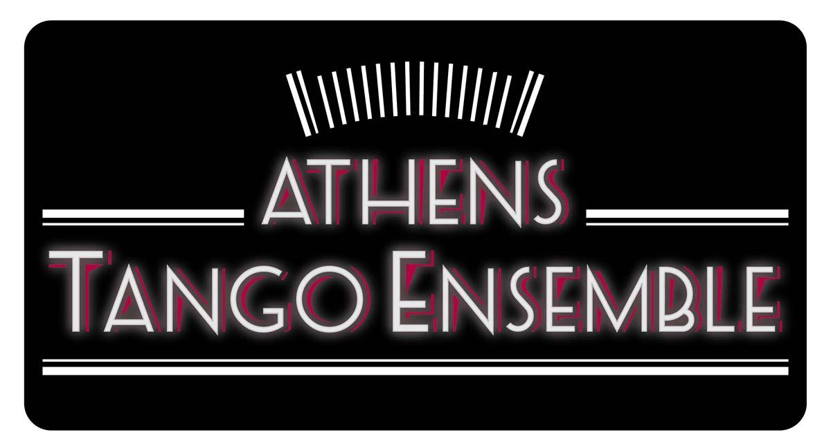 AthensTango--Ensemble_Finals2-01