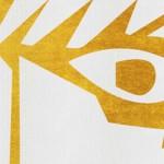 kintsoygki-9789604269952-1000-1391478