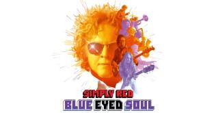 Blue-Eyed-Soul-4000