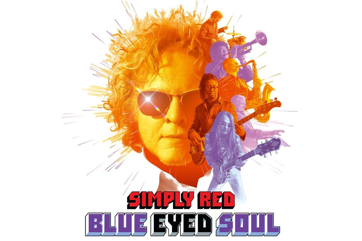 Blue-Eyed-Soul-4000b