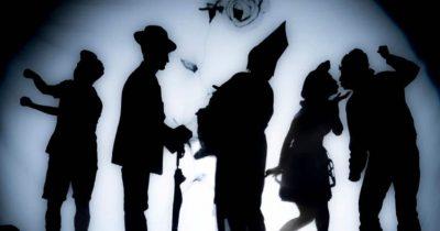 «Η Γελάδα» του Ναζίμ Χικμέτ συνεχίζεται έως 12 Ιανουαρίου 2020 στο Θέατρο Altera Pars