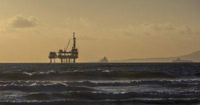 Θαλάσσια έκταση 50.000 τ. χλμ. σε Ιόνιο και Κρήτη παραχωρείται σε πετρελαϊκές εταιρείες