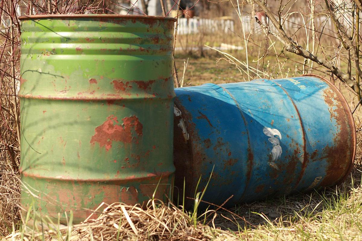rusty-1229302_960_720
