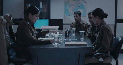 «Μητέρα Ινδία» - Αφιέρωμα στην Ταινιοθήκη Θεσσαλονίκης