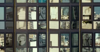 MOViEMENT- «Διαστάσεις της Μετανάστευσης στο Σινεμά» στην Ταινιοθήκη της Ελλάδος από το Ίδρυμα Ρόζα Λούξεμπουργκ