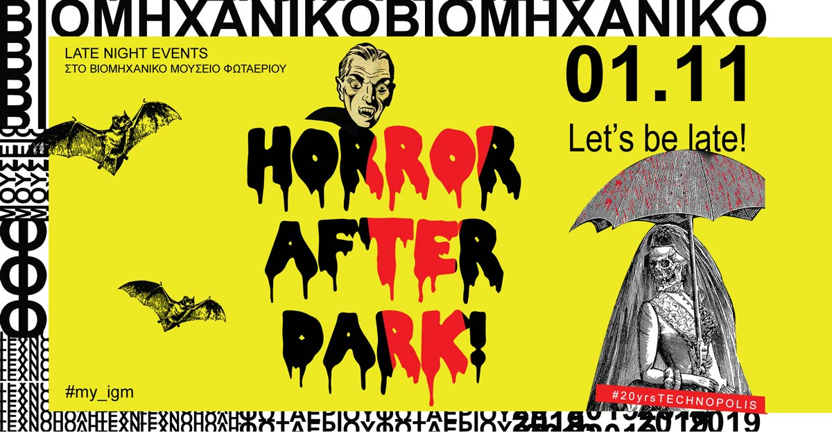 Let's-be-late_Horror-after-Dark_poster_b