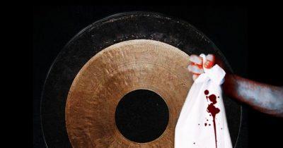 Η παράσταση «Έρωτος ύβρις» επιστρέφει για 2η χρονιά στο Ίδρυμα Μιχάλης Κακογιάννης