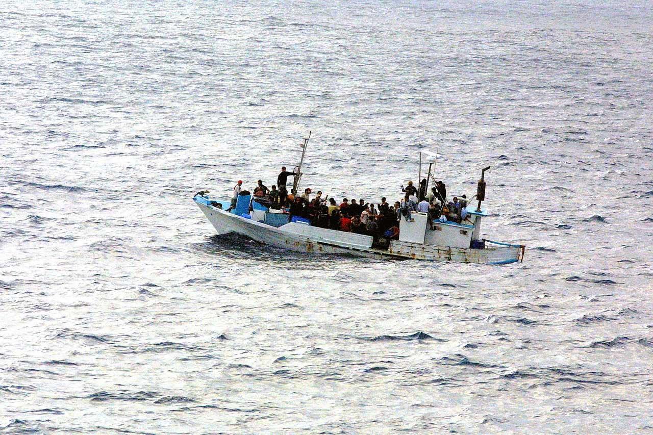 boat-998966_1280 (1)