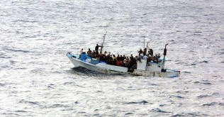boat-998966_1280-(1b)