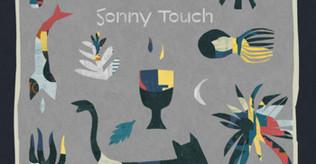 cover-new-album-SonnyTouch-fb