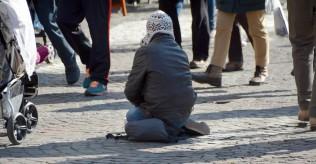 homeless-xania