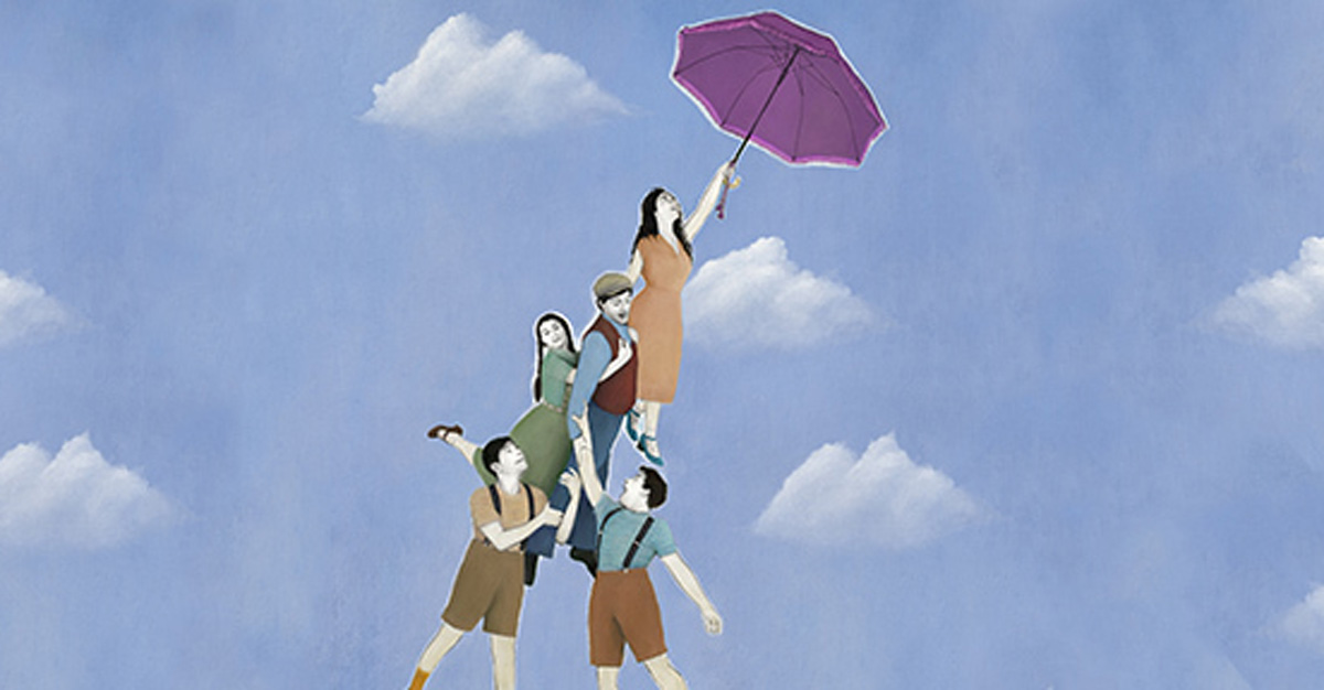 mov-umbrella
