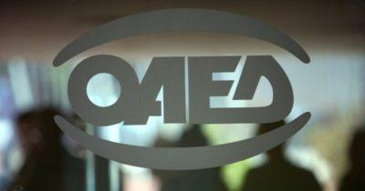 ΑΔΕΔΥ: Για το μέλλον του ΟΑΕΔ με αφορμή τις εξαγγελίες του Πρωθυπουργού