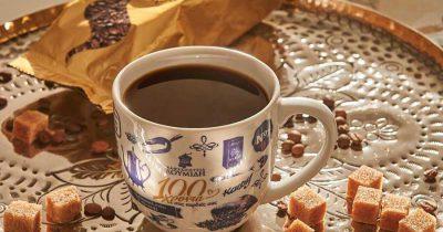 Τα Καφεκοπτεία Λουμίδη σας ταξιδεύουν στον κόσμο των γεύσεων μέσα από τις μοναδικές ποικιλίες φρεσκοκομμένων καφέδων φίλτρου
