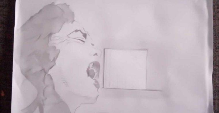 Για την απεργία πείνας στην Πέτρου Ράλλη: Η Γιασμίν συνεχίζει μόνη της και κινδυνεύει