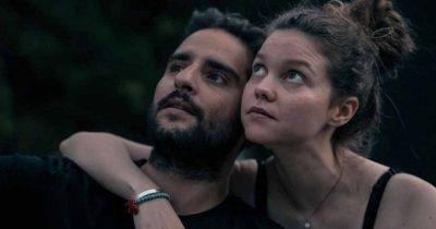 «Οι κάτω απ' τ' αστέρια» του Τηλέμαχου Τσαρδάκα για 2η χρονιά στο Θέατρο Act