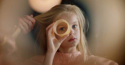 22ο Διεθνές Φεστιβάλ Κινηματογράφου Ολυμπίας για Παιδιά και Νέους & 19η Camera Zizanio