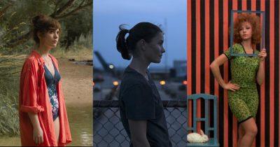 60ο φεστιβάλ κινηματογράφου Θεσσαλονίκης: Λίγες σκέψεις για 3 ταινίες που αγαπήσαμε