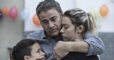 Φεστιβάλ Κινηματογράφου Θεσσαλονίκης: «Η κόρη ενός κλέφτη» μου «έκλεψε» την καρδιά