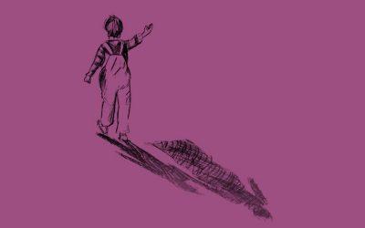 Παρουσίαση της έκθεσης: «Παιδιά έρμαια: αποκλεισμός και εκμετάλλευση των ασυνόδευτων ανηλίκων στην Ελλάδα, την Ιταλία και την Ισπανία»