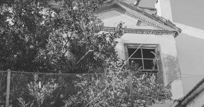 «Η αρχιτεκτονική που χάνεται στο Μεσολόγγι» - Ανοιχτό κάλεσμα σε συμμετοχική έκθεση φωτογραφίας
