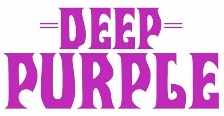 Οι DEEP PURPLE στην 25η επέτειο του Rockwave Festival