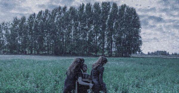 «Τρεις Αδελφές» του Αντόν Τσέχωφ σε σκηνοθεσία Τσέζαρις Γκραουζίνις από το Κρατικό Θέατρο Βορείου Ελλάδος