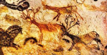 Ταξίδι στην Παλαιολιθική εποχή! - Κυριακή στο Αρχαιολογικό Μουσείο Πάτρας