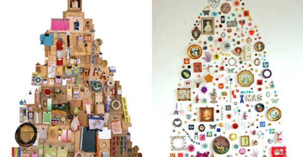 Αίγιο: Διοργάνωση Εικαστικών Εργαστηρίων με ανακυκλώσιμα υλικά από τη ΔΗ.Κ.ΕΠ.Α.