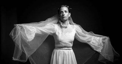 Συζήτηση με το κοινό στο θέατρο Σταθμός, με αφορμή το «Γάμο» του Μάριου Ποντίκα