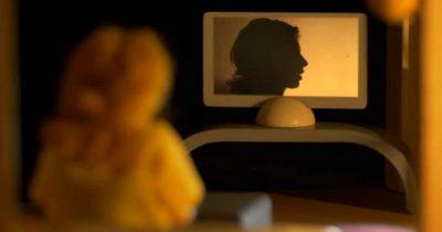 «Άλλη μια μέρα» - Νέο video clip από τη Λαμπρινή Καρακώστα