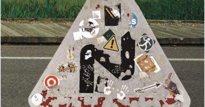 «Διαδρομή» - Κυκλοφορία ντεμπούτο από τους «Λοπωδύτες» σε CD και digital