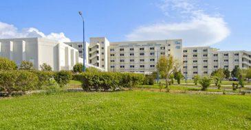 Ένωση Ιατρών Νοσοκομείων Αχαΐας: Για την ακύρωση χημειοθεραπειών στο νοσοκομείο του Ρίου