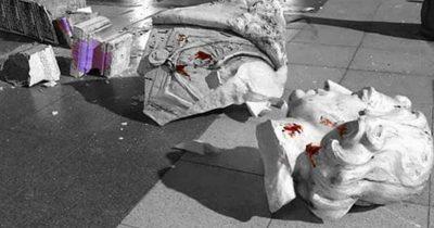 «Σώματα που προκαλούν και διεκδικούν: Πόσο κοινός είναι ο Δημόσιος Χώρος;» από το Ίδρυμα Ρόζα Λούξεμπουργκ
