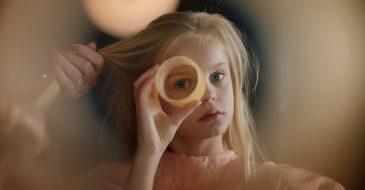 Tο Διεθνές Φεστιβάλ Κινηματογράφου Ολυμπίας για Παιδιά και Νέους, έρχεται στην Ταινιοθήκη της Ελλάδος