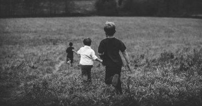 Ελευθεριακή Λέσχη Βόλου: Οι αρχές της ελευθεριακής εκπαίδευσης και η σημερινή της αναγκαιότητα