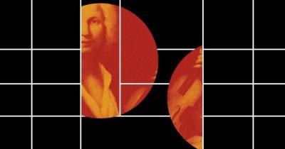 Cosmos: Καμεράτα - Ορχήστρα των Φίλων της Μουσικής | Η μαγεία του Αntonio Vivaldi στο ΚΠΙΣΝ