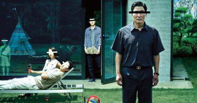 Κορεατικός κινηματογράφος: Από τις οθόνες των σινεφίλ, στο κόκκινο χαλί των Oscars