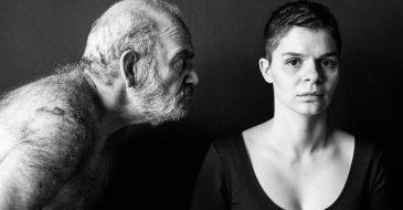 «Ηλέκτρα: μια σύγχρονη τραγωδία» - Παράσταση & Συζήτηση στο θέατρο Σταθμός
