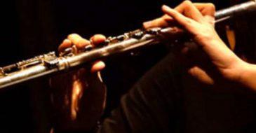 «Μουσικοί περίπατοι στα μουσεία VΙΙ - Πνευστών διάλογοι» - Συναυλία της Κρατικής Ορχήστρας Αθηνών στο Μουσείο Μπενάκη